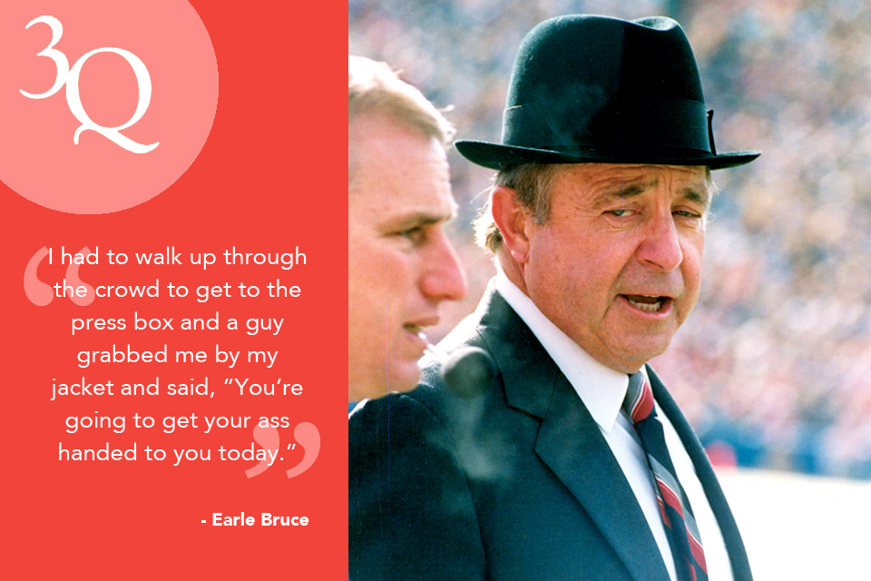 Earle-Bruce-three-questions