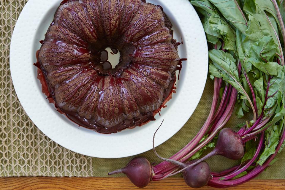 Chocolate-Fudge-Beet-Cake