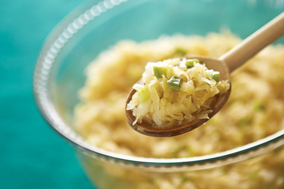 german-sweet-kraut