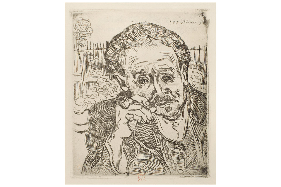 van-gogh-portrait-of-a-man-with-a-pipe