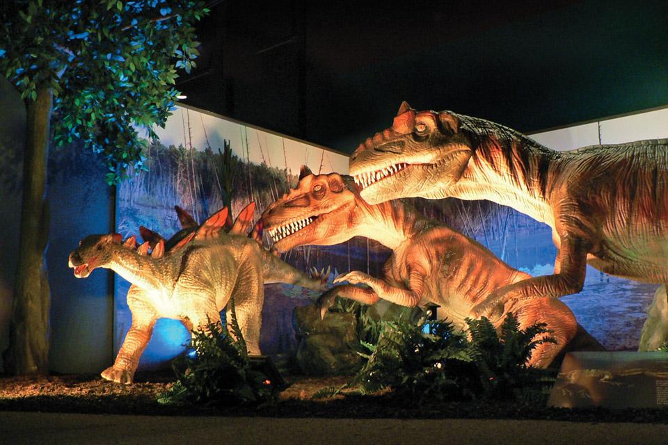 Dinosaurs-imagination-station