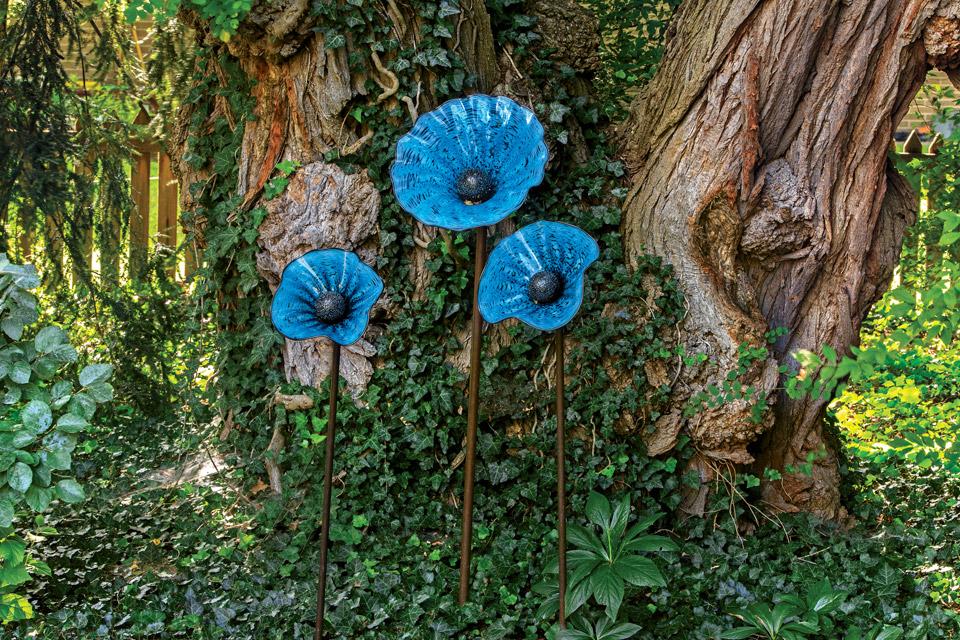 havill-garden-decor