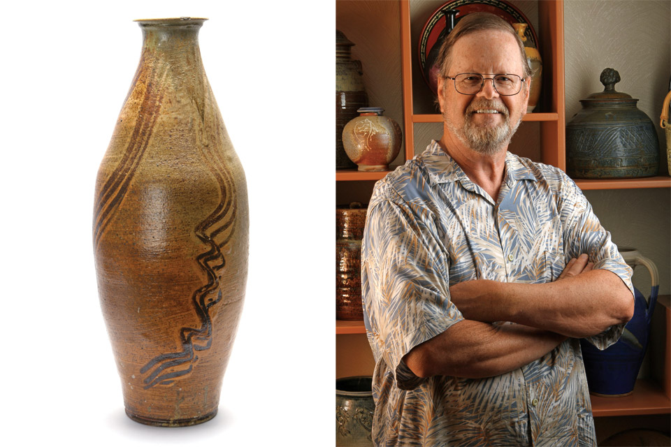 Wood-Fired-Bottle-by-Tim-Frederich