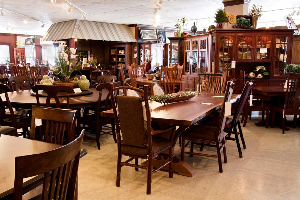 Amish-Homestead-Furniture-Jane-Rogers