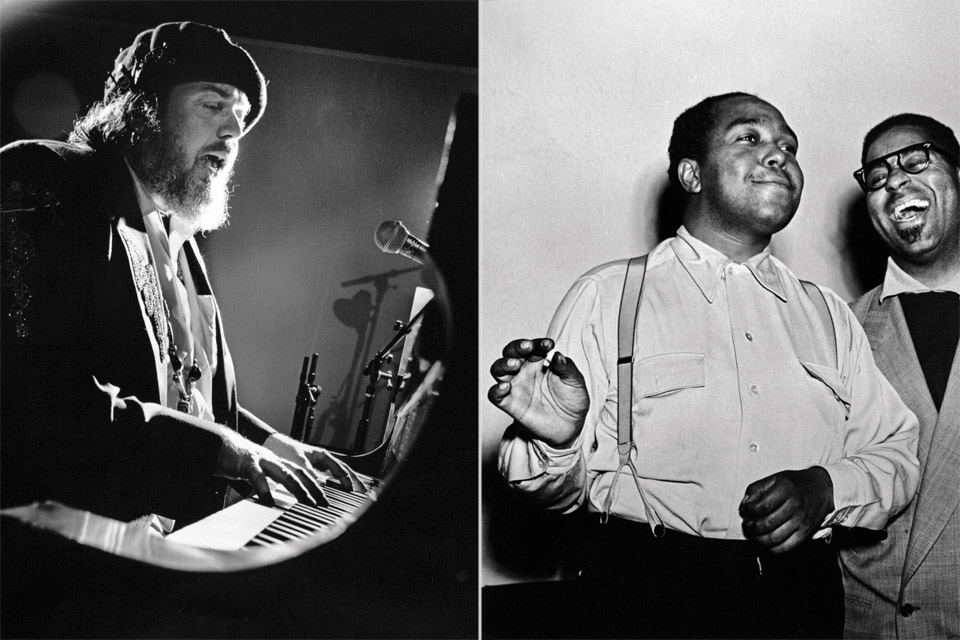 jazz-age-dr-john-charlie-parker-and-dizzy-gillespie
