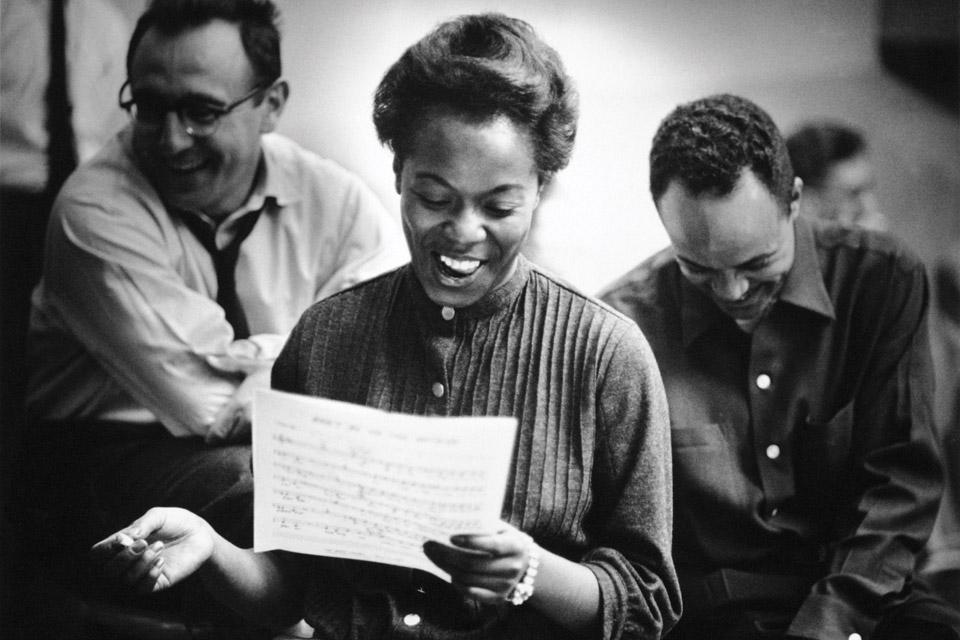 jazz-age-sarah-vaughan