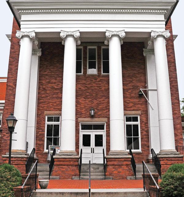 Carnegie_Hall,_Lewisburg,_West_Virginia