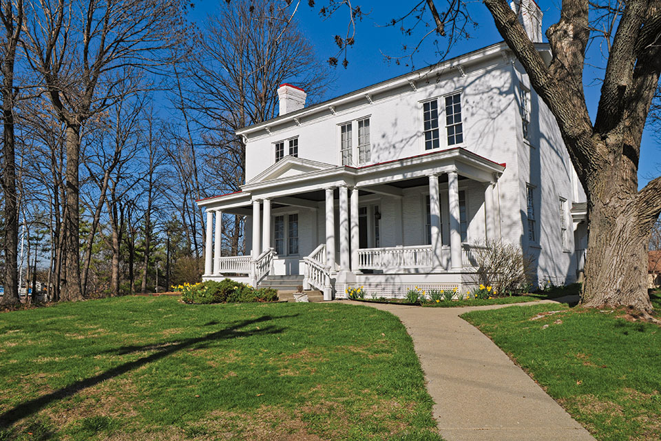 Harriet_Beecher_Stowe_House