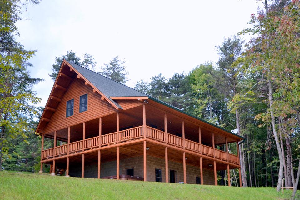 Cabin-comforts_SWL