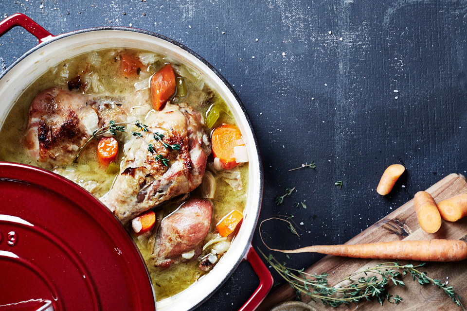 recipe_bourbon-braised-turkey-legs
