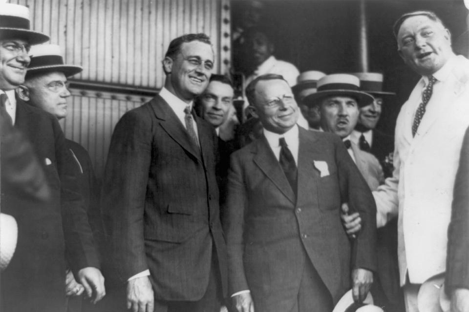 1920-election-3b42285u