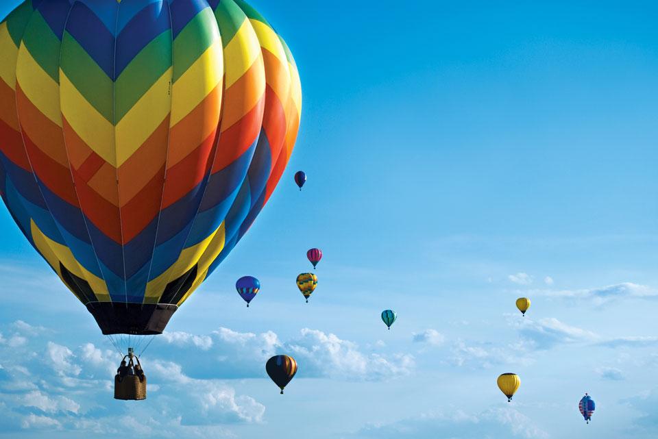 All-Ohio-balloon-fest