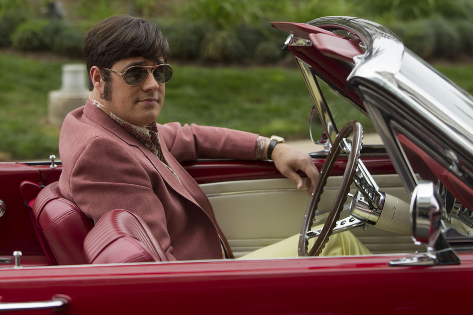 Rich-Sommer-in-Mad-Men-2