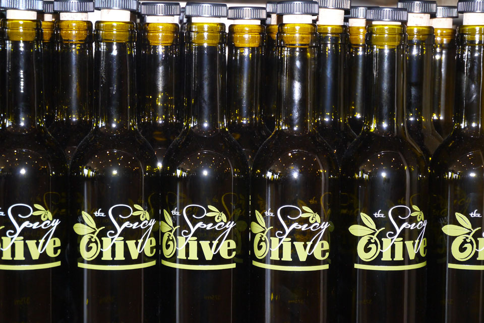 Spicy-Olive-olive-oil