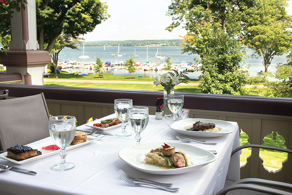 heirloom_restaurant