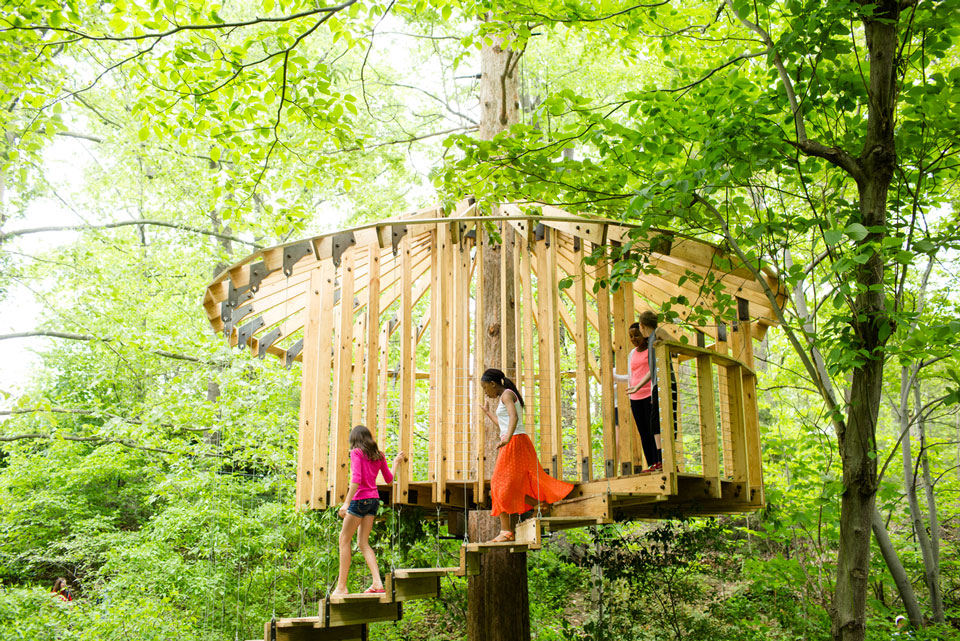 botanical-garden-treehouse