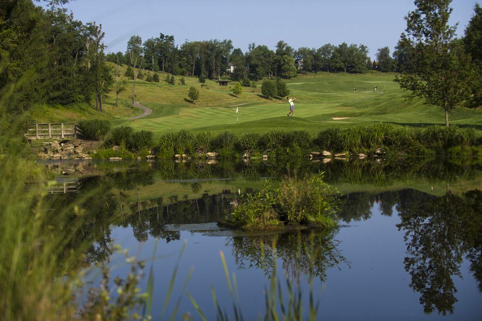 oglebay-resort-golf