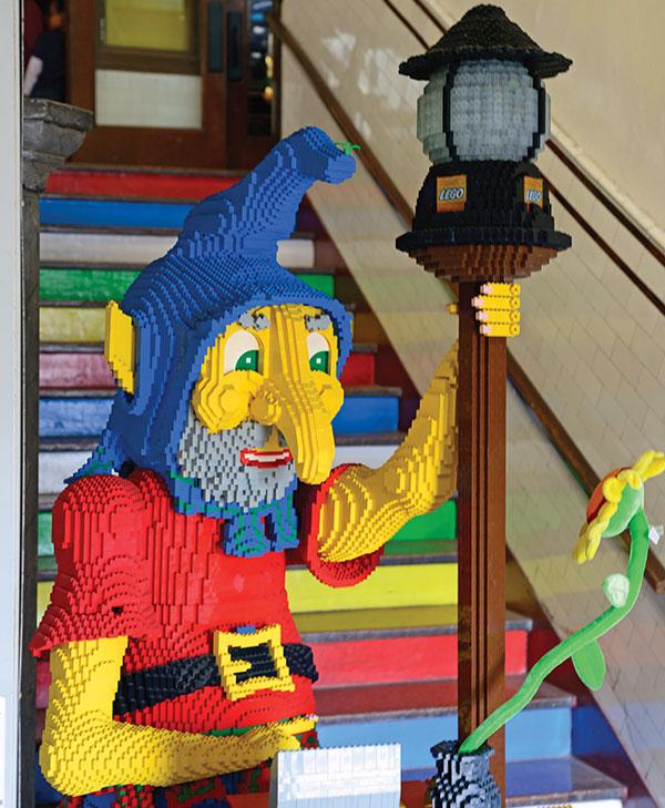 Lego_Museum_Piece_600pxwide
