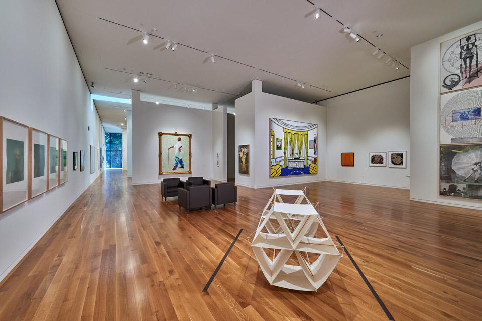 modern-love_CMA-Gallery-2-13