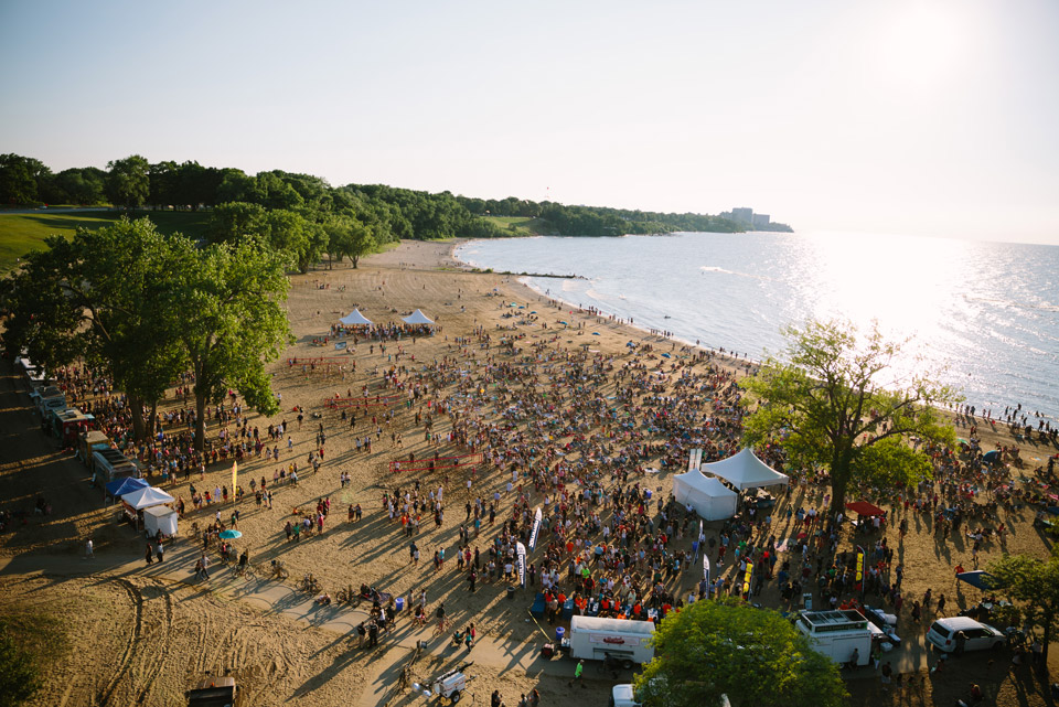 Best-Beach-Party-edgewater-live