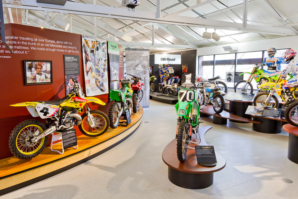 motorcycle-museum