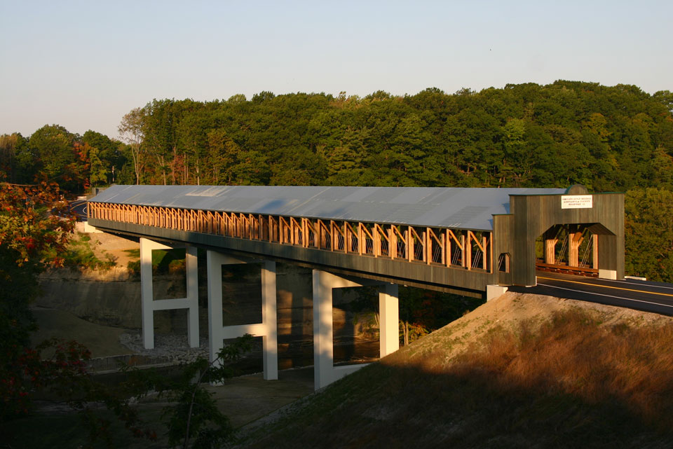 Ashtabula_SmolenGulfCoveredBridge