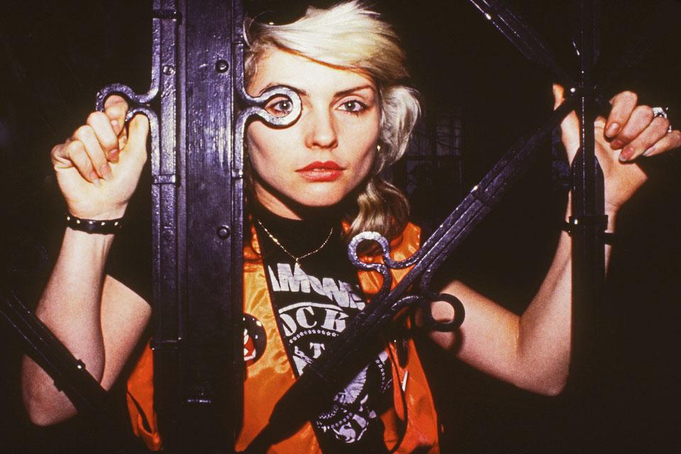 Debby-Harry-1978
