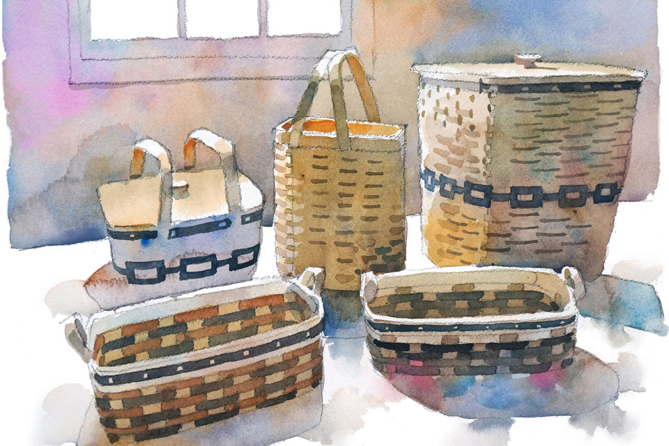 simple-pleasures-baskets-final