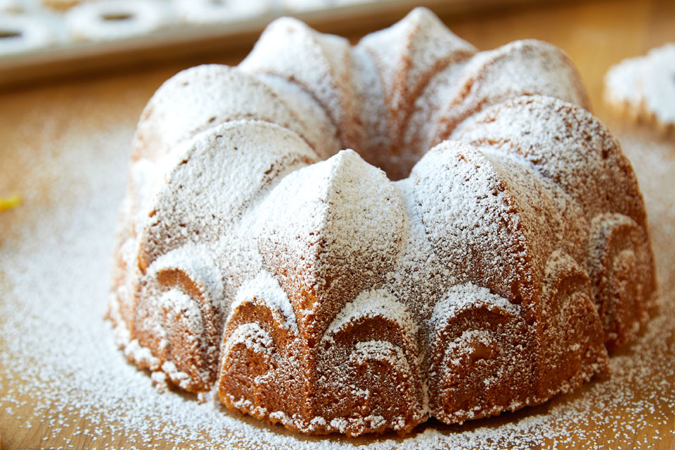 recipe-orange-blossom-and-almond-pound-cake