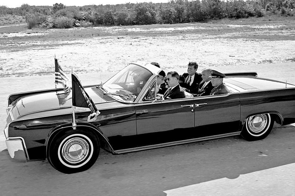 car-with-kennedy