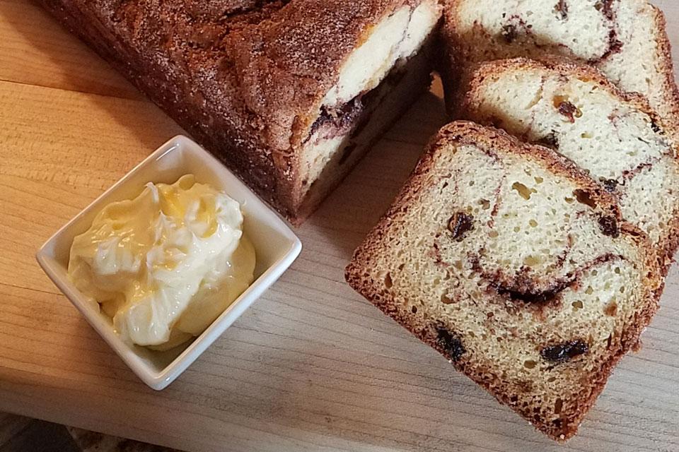 monthly-dish-Granville-Raisin-Bread-2