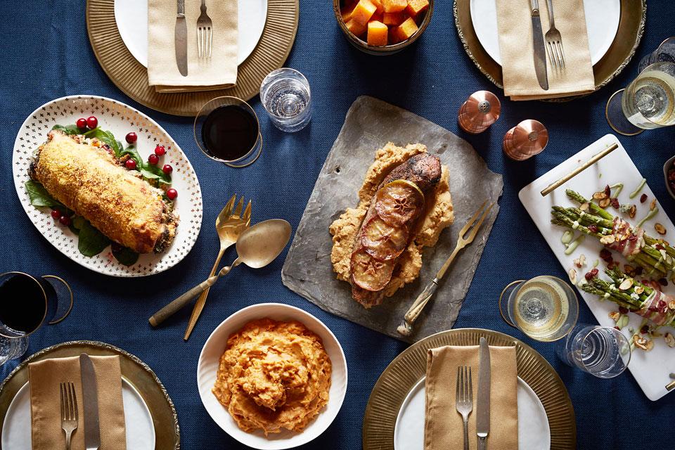 Winter-Feasts-spread