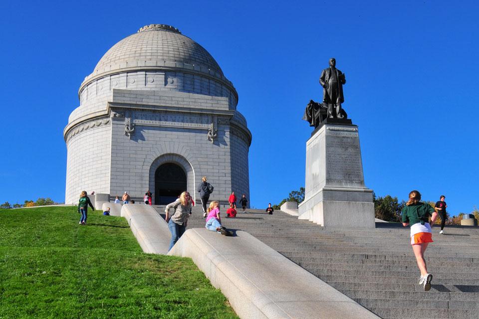 prez-road-trip_McKinley
