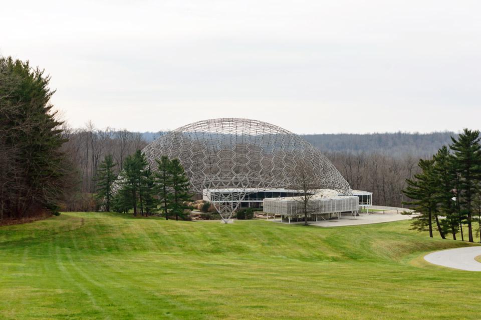 Roadside-Geodesic-Dome