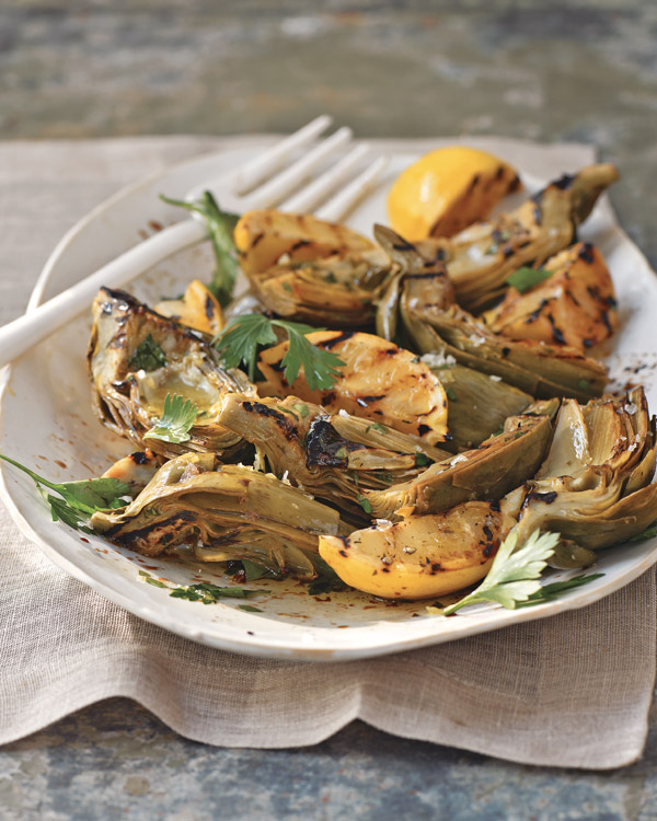veggie-tale-Smothered-Artichokes_600px-wide