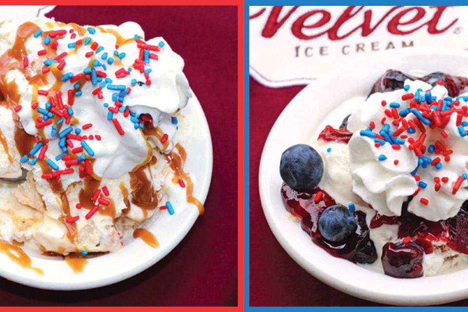 dining-page-velvet-ice-cream