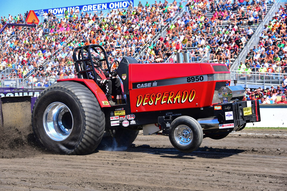 Digest-secondary-tractor-pull-2