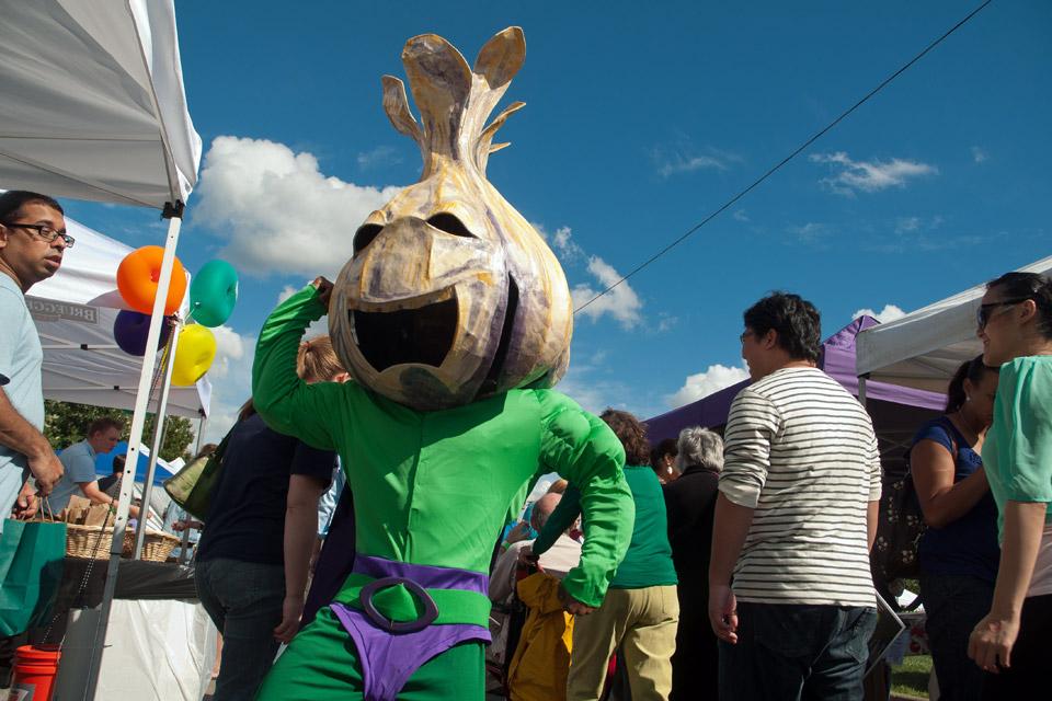 FD_Garlic-festival-2