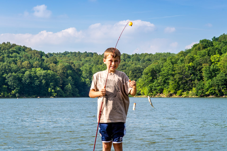 appalachia_salt-fork-lake