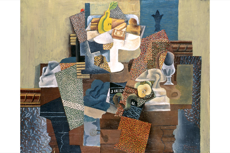 ae-picasso-Still-Life-with-Compote-and-Glass