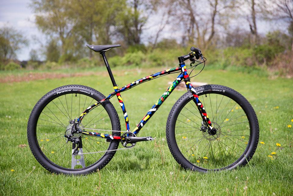 bike4u-Rody-Groovy-Cycles-5