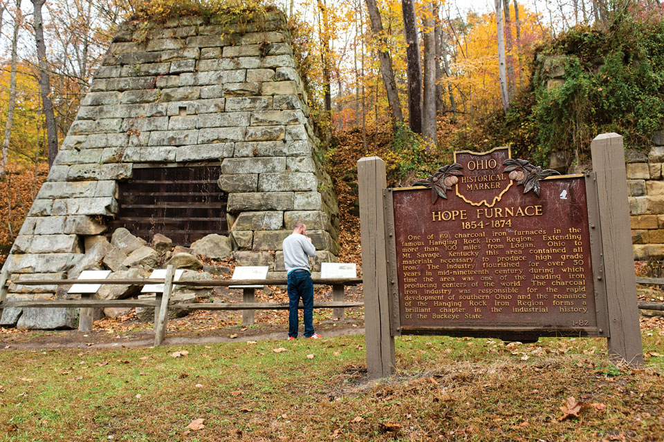 Rt 278_hope furnace
