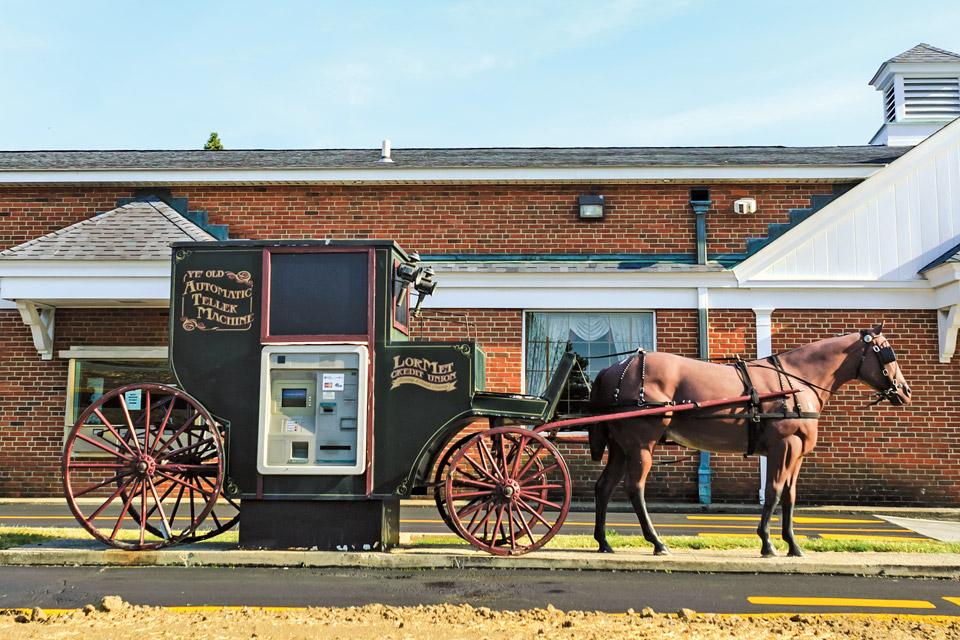 roadside-Amish-ATM