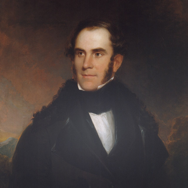 AE-Thomas-Cole_640x640
