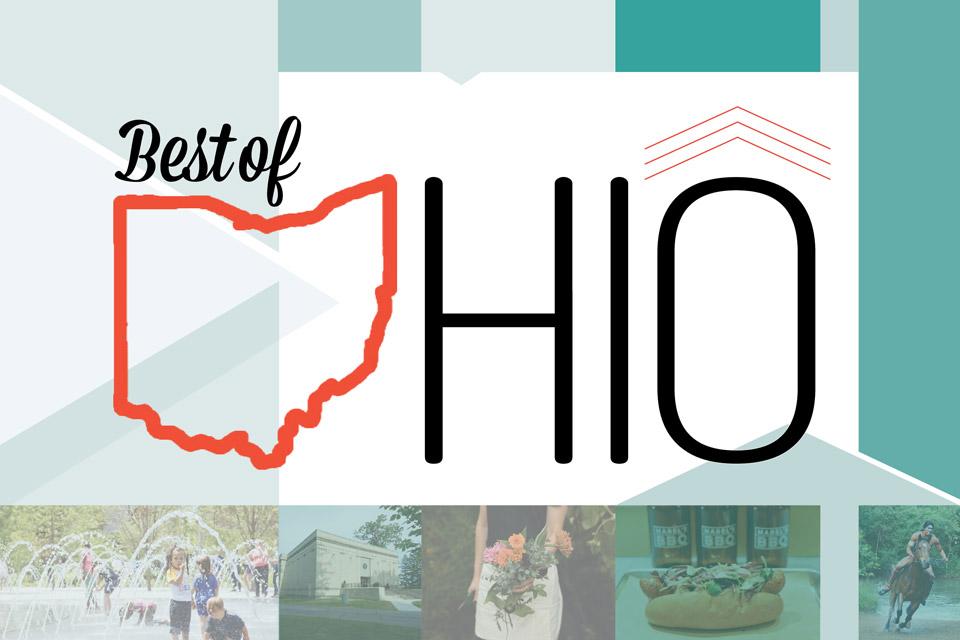 Best-of-Ohio-main