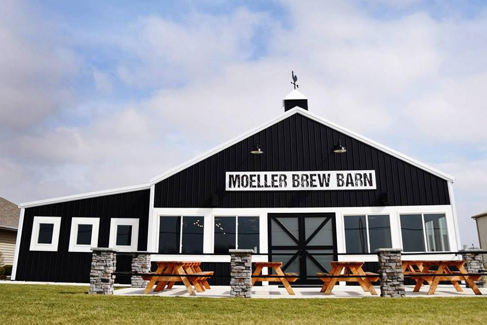 BEER-moellers