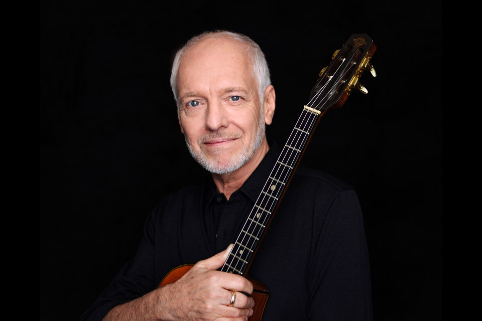 three-questions-with-peter_frampton