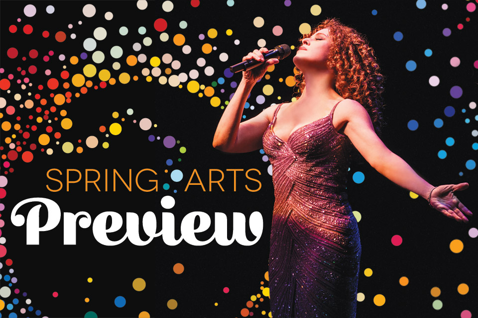 Spring-Arts-Preview-Bernadette-Peters