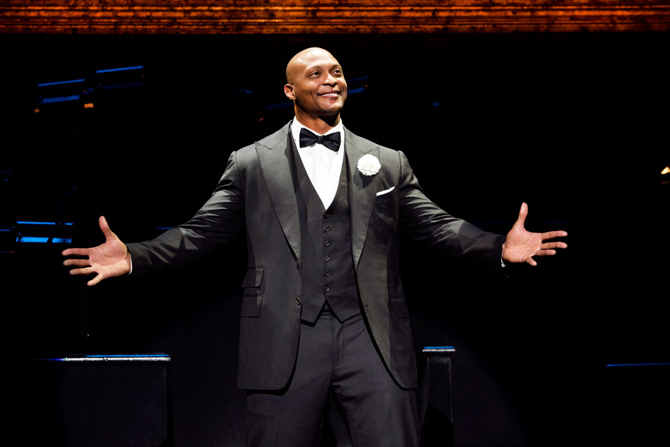 three-questions-with-Eddie-George