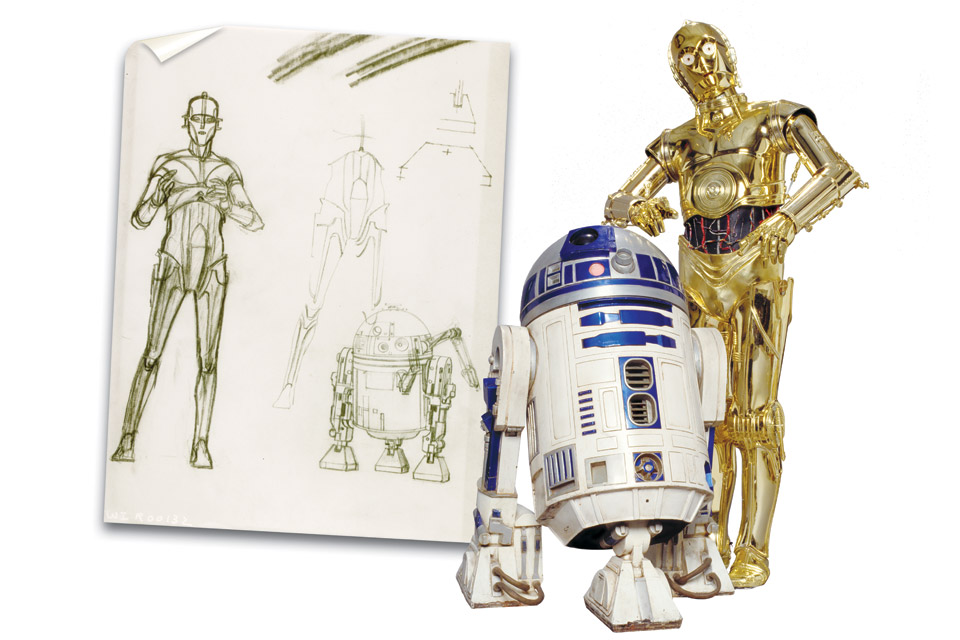 AE-star-wars-R2D2-C3PO